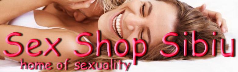 Sex Shop Sibiu